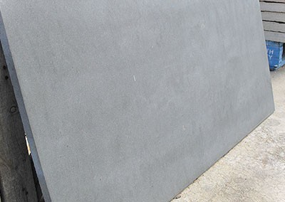 Bluestone Tile 1000x500mm