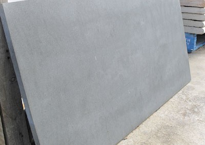 Basalt Tiles