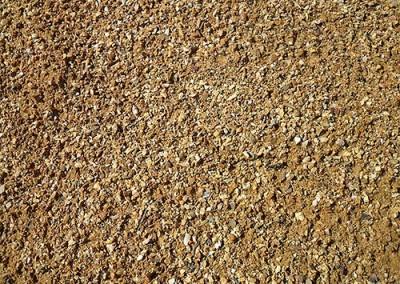 Dust Bairnsdale - 5mm-0mm