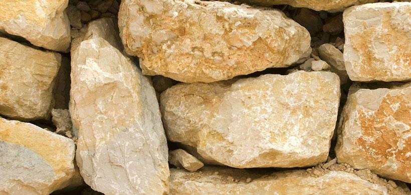 Limestone_Hero