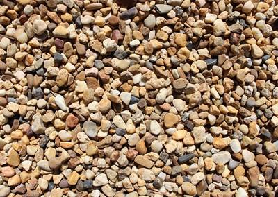 Mini Bairnsdale Pebbles