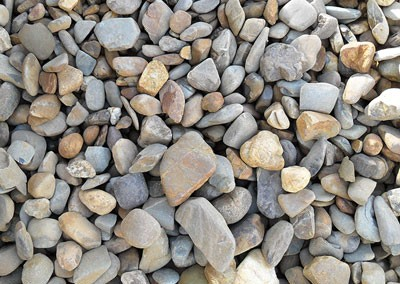 Small Ovens Pebbles