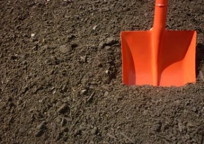Soils & Composts