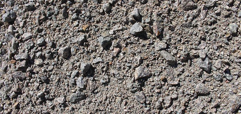 1Crushed-Rock-hero-new