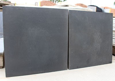 Basalt Tile Pavers