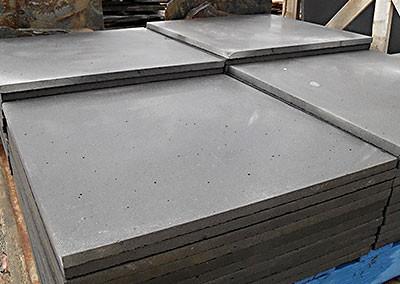 Basalt Tiles 600x600mm
