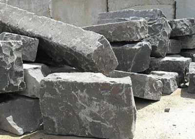 Bluestone/Basalt