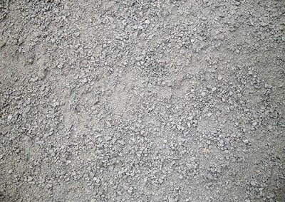 Dust Hillview Grey - 5mm-0mm