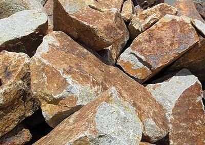 Granite HV - Various sizes