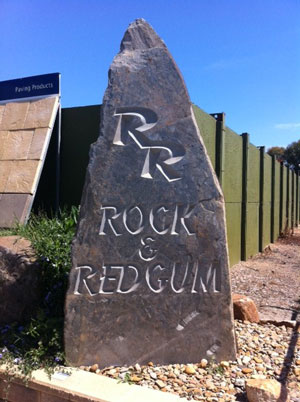 Rock n Redgum | Garden Supplies Mornington Peninsula | Landscape