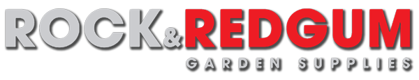 Rock n Redgum | Garden Supplies Mornington Peninsula | Landscape Supplies Mornington Peninsula | Rock Yard Mornington Peninsula