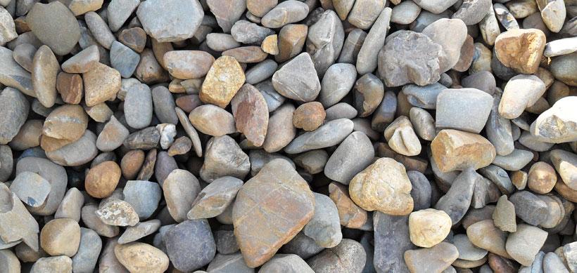 Pebbles-hero-new